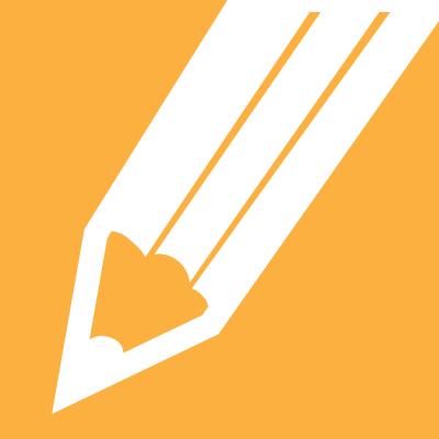 agencia de publicidad - consultores creativos - diseño de logotipos - branding - imagen corporativa