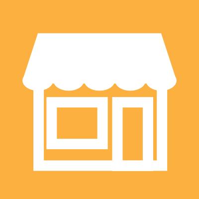 consultores creativos - agencia de publicidad - diseño de fachada e interiores