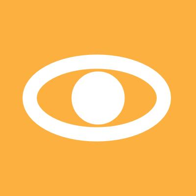 agencia de publicidad - consultores creativos - diseño grafico - diseño de publicidad - diseño de carteles